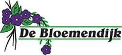 De Bloemendijk logo